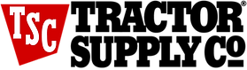2016-tsc-logo.png