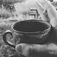 Det Fedtede Hjørne Kaffe