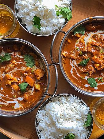 Det Fedtede Hjørne_Everest Curry.jpg