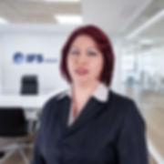 Clara-Cardoso-png-min.jpg