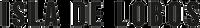LOGO3CURVASGRANDE%20LANDING%20PAGE_edite