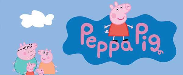 pepa-pig