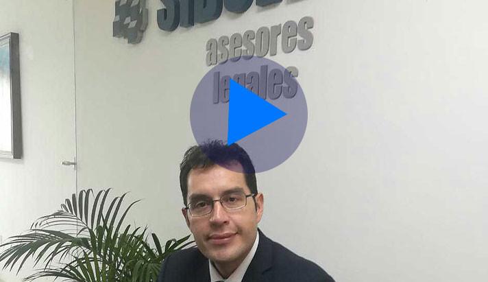 La situación de las Cooperativas en el Ecuador