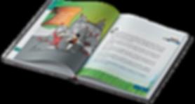 Diseño Editorial | 321Make | Libros, textos escolares, cuentos par niños, diseñador gráfico, diseño de colección de libros