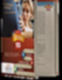 Diseño Editorial | 321Make | Libros, textos escolares, cuentos par niños, diseñador gráfico, diseño de libros, diseño de talleres