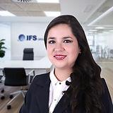 Paola-Oliva-min.jpg