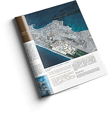 321Make   Diseño y diagramación de revistas institucionales, informativos, revista, diseño de revista, diagramación de revistas