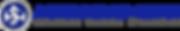 Logo Megasys Corp. | Mantenimiento de Software, Microelectronica, Redes, Diseno WEB, impresoras, sistema de tintas