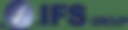 IFS Group, logotipo, Empresa auditoria Ecuador