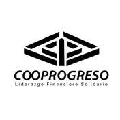 COOPROGRESO