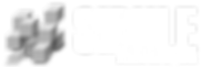 logo Sibule | Asesores Legales
