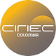 Logo-CIRIEC-Colombia.png