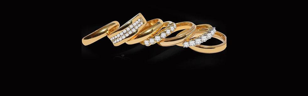 set-de-anillos-matrimoniales-para-mujer.