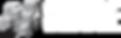 SIBULE | Asesores Legales, logo, abogados Quit, Latacunga