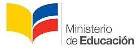 Trámites Ministerio de Educación Ecuador