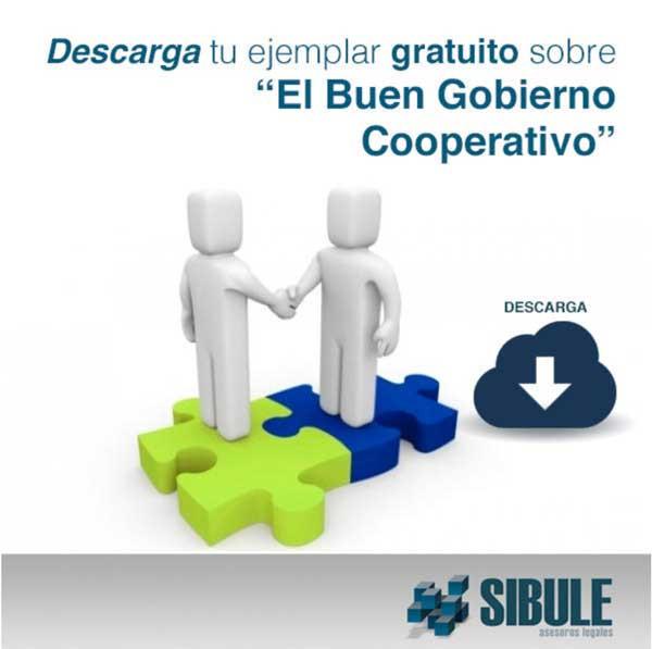 El Buen Gobierno Corporativo
