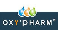Oxy pharm
