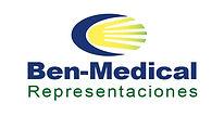 Ben Medical