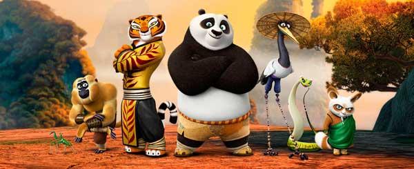 confu-panda