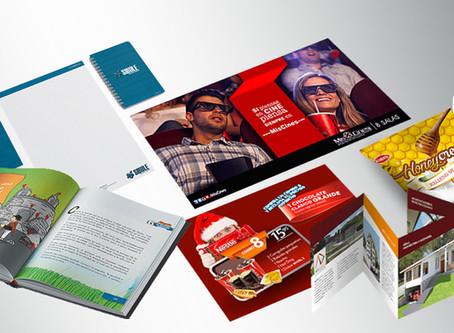 """Diseño Gráfico """"GRATIS"""" en el Ecuador"""