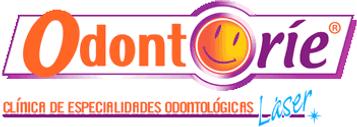 Odontoríe | Clínica de Especialidades Odontológicas, Ortodoncia, Odontopediatría, Blanqueamiento láser, RX Digital, Cirugía maxilofacial, Cirugía Oral, Ortodoncia, Implantología, Rehabilitación Oral, Endodoncia, Periodoncia, Estéticéa Dental