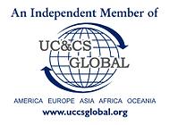 UC&CS Global