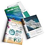 321Make   Agencia de diseño gráfico, diseño editorial, diagramación revistas y catálogos de productos, diseño de catálogos digitales, revistas digitales, revistas comerciales en Ecuador