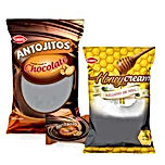 Packaging | 321Make Diseño gráfico Quito, diseño de empaques, envolturas, envases, etiquetas, cajas, fundas, frascos, publicidad