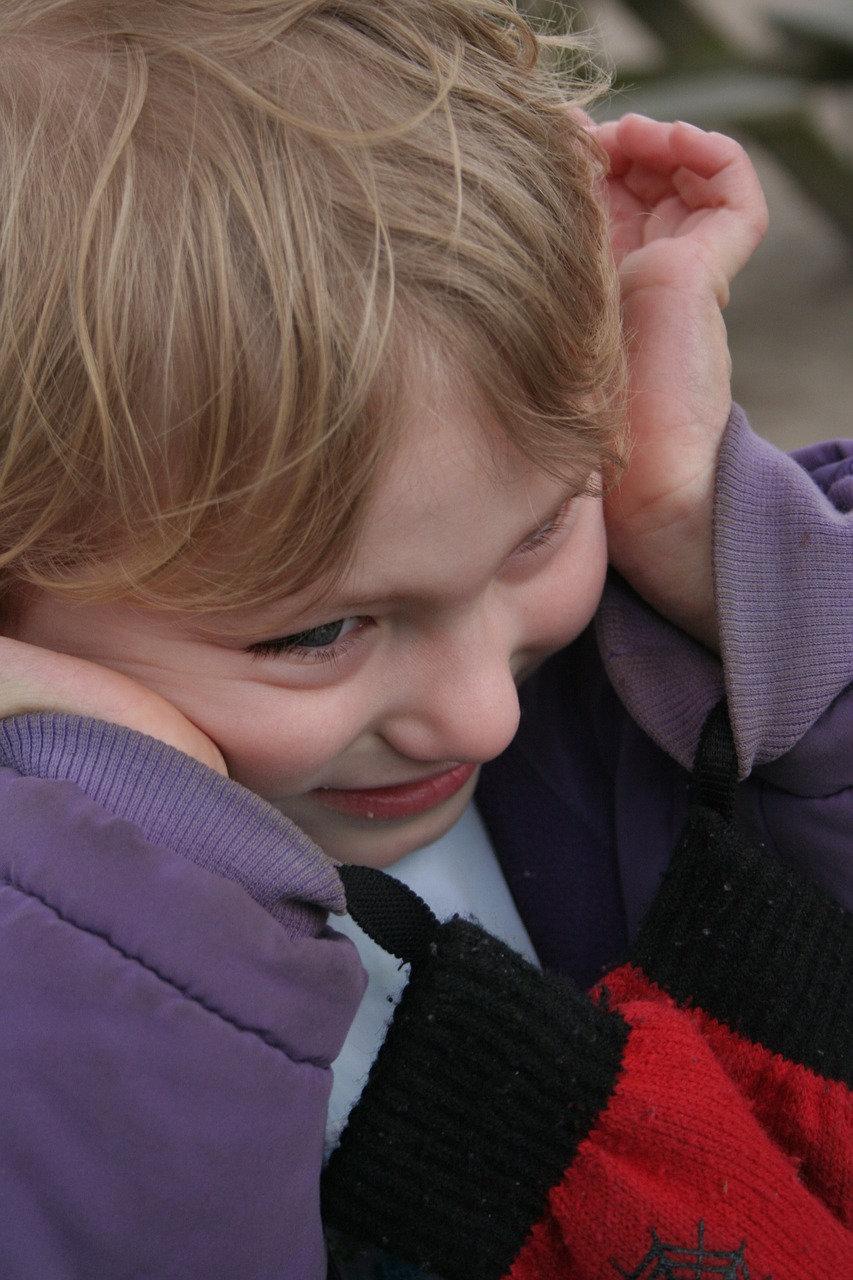 Confinamiento altera rutina de personas con autismo
