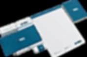 Identidad Corporativa | 321Make | papelería corporativa SIBULE | hojas, carpetas, libreta, tarjetas, sobres, diseñador gráfico