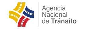 Trmites Agencia Nacional de Tránsito, multas, revisión vehicular, Megasys corp.