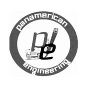 Panamerican Engineering