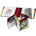 321Make   Agencia de diseño gráfico, diseño editorial, diagramación de textos, maquinación y edición de catálogos y folletos empresariales, corporativos, diseño de menús, diseño de manuales en Ecuador