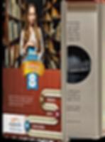 Diseño Editorial | 321Make | Libros, textos escolares, cuentos par niños, diseñador gráfico, diseño de libros para editoriales