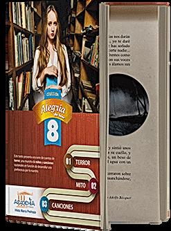 Diseño Editorial   321Make   Libros, textos escolares, cuentos par niños, diseñador gráfico, diseño de libros para editoriales