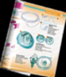 321Make |  diseño editorial, diagramación revistas y catálogos de productos, diseño de catálogos digitales, revistas digitales, revistas comerciales, PRODIMEDA, catálogos de productos