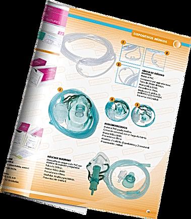 321Make    diseño editorial, diagramación revistas y catálogos de productos, diseño de catálogos digitales, revistas digitales, revistas comerciales, PRODIMEDA, catálogos de productos