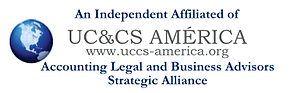 UC&CS América