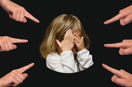 ¿Por qué ha incrementado la violencia entre padres e hijos durante el confinamiento