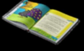 Diseño Editorial | 321Make | Libros, textos escolares, cuentos par niños, diseñador gráfico, diseño de libros