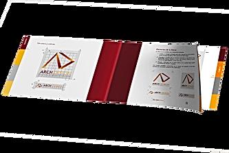 321Make   diseño editorial, diagramación de textos, catálogos y folletos corporativos, diseño de menús, diseño de manuales en Quito Ecuador, manual de marca, diseño de identidad corporativa, manual de identidad corporativa