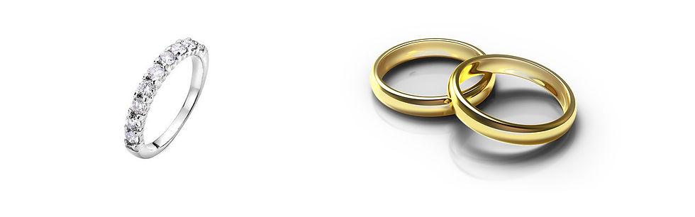 anillos-de-boda-para-mujeres.jpg
