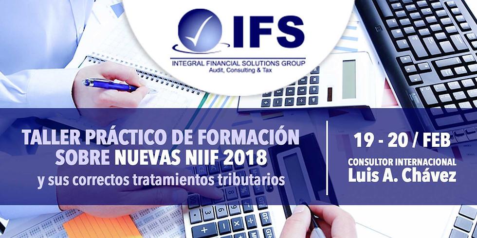 TALLER PRÁCTICO NIIF 2018 | 9-15-16 (1)