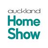 auckland home show logo.png