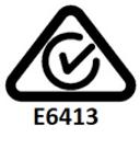 NZ_Aus responsible supplier logo.png