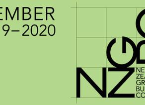 Calitec has become a member of NZ Green Building Council