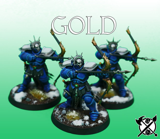 Gold-Stormcast.jpg