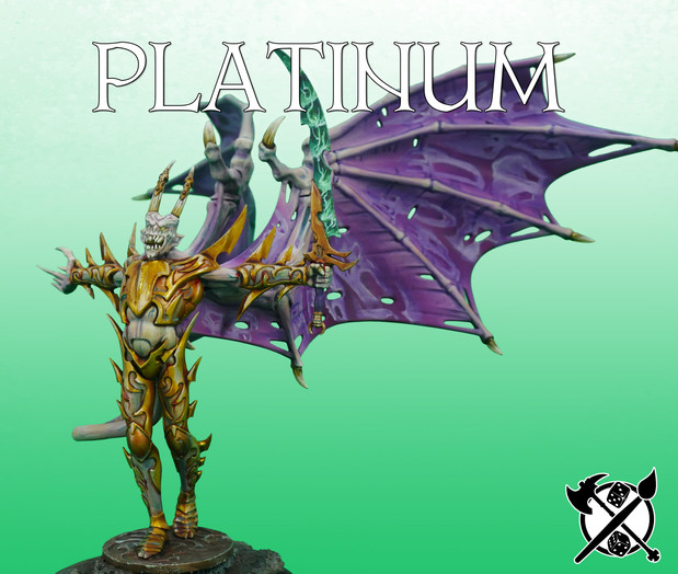 Platinum-Daemonprince.jpg
