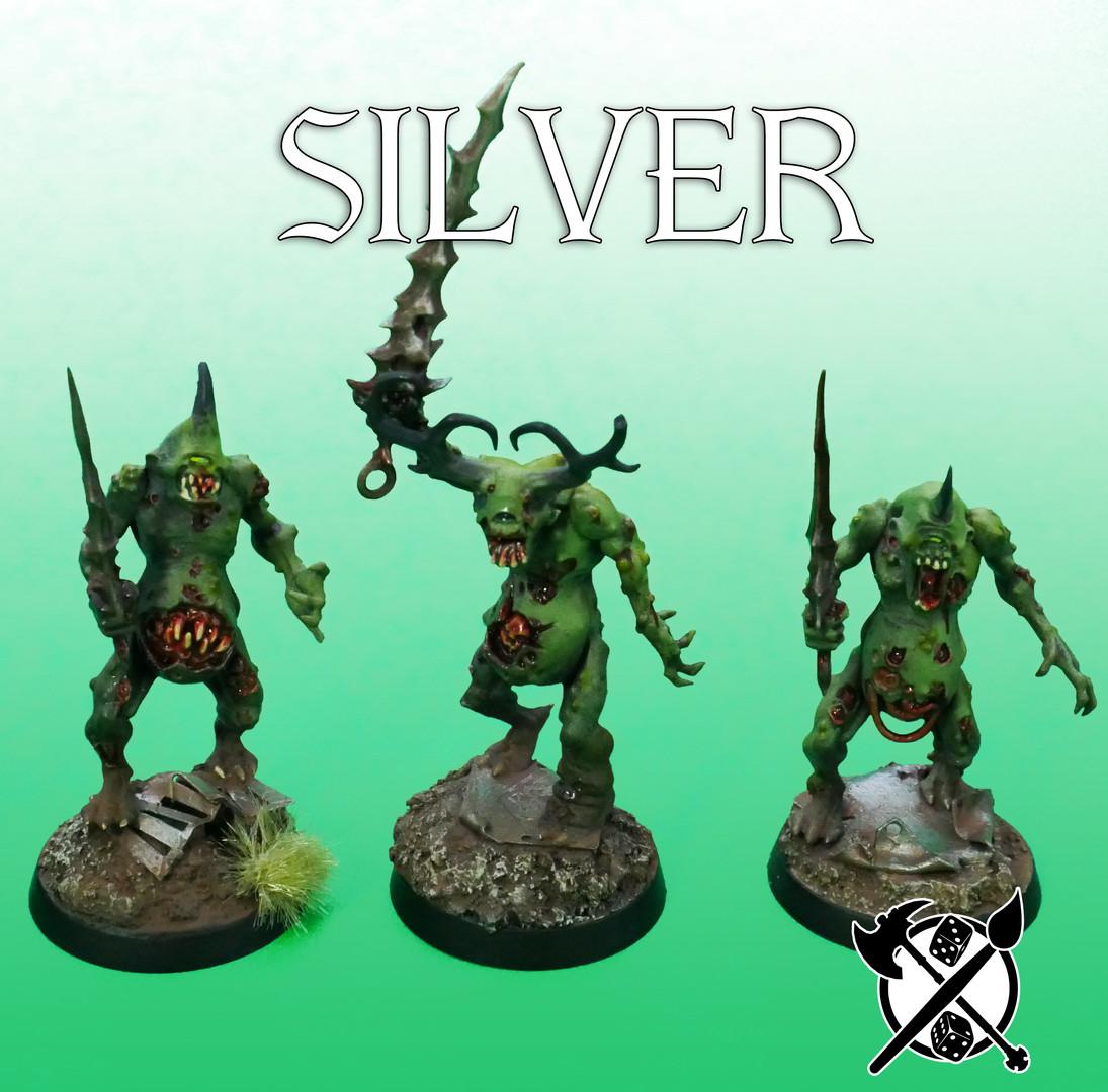 Silver-PlagueBearers.jpg