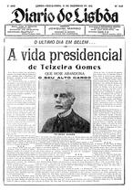Diario-Lisboa-1436-11-12-1925.png